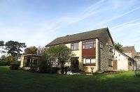 5 bed Detached home in Litchard Hill, Bridgend...