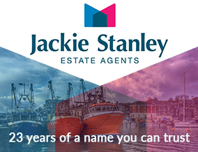 Get brand editions for Jackie Stanley, Rock