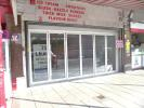 Shop to rent in Torbay Road, Paignton