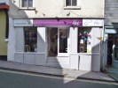 property to rent in High Street, Totnes