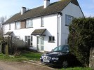3 bed semi detached home to rent in Hillhead, Brixham