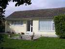 2 bedroom Detached Bungalow to rent in West Alvington...