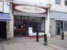 Shop to rent in Victoria Street, Paignton
