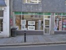 Shop to rent in High Street, Totnes