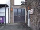 property to rent in Wills Road, Totnes
