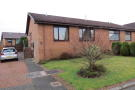 2 bed Semi-Detached Bungalow for sale in Craigiehall Way, Erskine...
