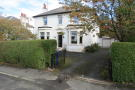 4 bedroom Detached home for sale in KILMORY Albert Road...