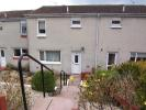 Terraced home for sale in Glencally Avenue...