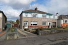 Newtyle Road semi detached property for sale