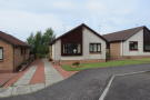 Detached Bungalow in Castleview Drive...