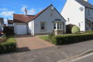Noddleburn Lea Detached Bungalow for sale