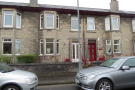 3 bed Terraced property in Blythswood Avenue...