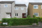 3 bedroom End of Terrace property in Ness Avenue...