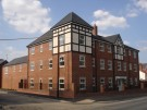2 bed new Apartment to rent in Creed Way, West Bromwich...
