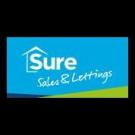 Sure Sale & Lettings, Birmingham branch logo