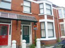 4 bedroom Terraced house to rent in Ashbourne Road, Aigburth...