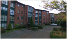 3 bed Duplex in Priory Wharf, Birkenhead...