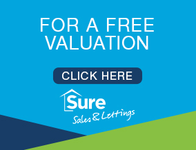 Get brand editions for Sure Sales & Lettings, Cheltenham