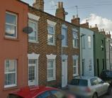 2 bedroom Terraced property to rent in Hungerford Street...