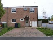 4 bed End of Terrace house in Ashchurch, Tewkesbury