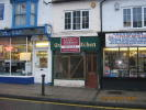 Shop to rent in Bondgate, Darlington, DL3