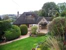 2 bedroom Detached home in Woodside, Stroud, GL5