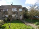 5 bed semi detached property in St. Swithins...