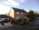 4 bedroom Detached house for sale in Bristol Road, Stonehouse...