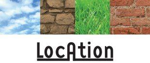 Location 2 Ltd, Stonehousebranch details