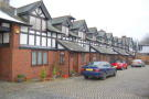 Grange Lane Mews for sale