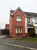 Turriff Road semi detached property to rent