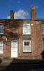 2 bedroom Terraced home for sale in Quarry Street...