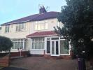 2 bed Apartment to rent in Woolton Road...