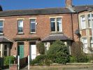 Fenwick Grove Terraced house for sale