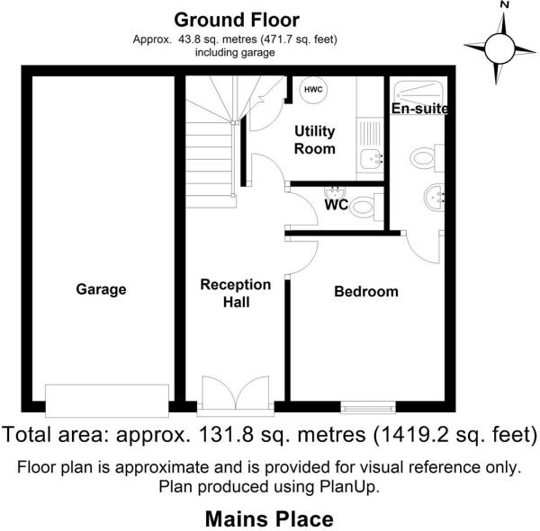 Floor plan O b.JPG