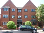 1 bed Apartment to rent in Flat 1 Gerald Court...