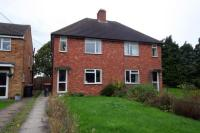 semi detached property in Manor Farm Cottages...