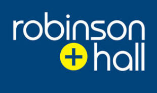 Robinson & Hall LLP, Bedford (Lettings)branch details