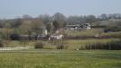 Bucklebury Land