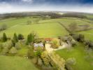 Land for sale in Great Kingshill