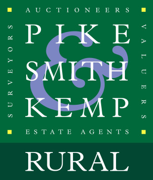Pike Smith & Kemp, Commercial & Rural Department, Maidenheadbranch details
