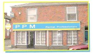 PPM Rentals, Leighbranch details