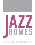 Jazz Homes, Burnley