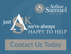 Get brand editions for Arthur Samuel Estate Agents, Walton on Thames
