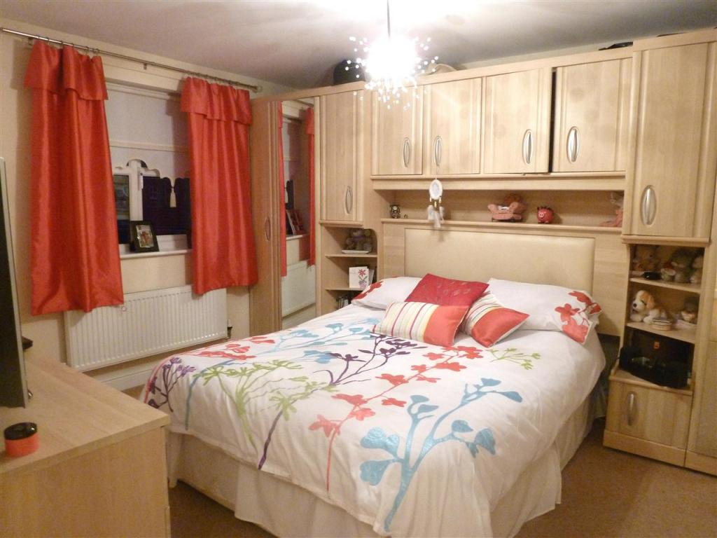Liverpool Wallpaper For Bedroom 5 Bedroom Detached House For Sale In General Drive Liverpool L12