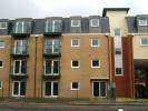 2 bedroom new development for sale in High Road Leytonstone...
