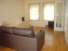 Anchor Terrace house to rent