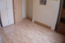 2 bedroom Flat in High Road Leytonstone...