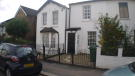 3 bed Terraced property in Eden Road, London, E17