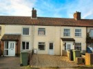 Cottage to rent in 3 The Cottages St....